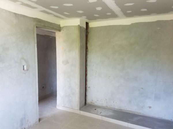 Departamento 2 Dormitorio en Venta