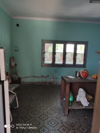 Casa en Venta Maro Centro