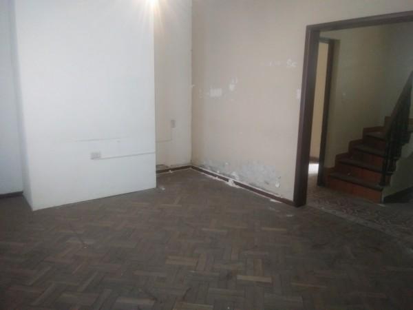 Casa en Alquiler Apto comercial