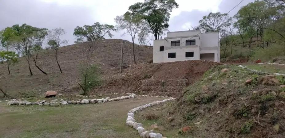 Casa en Venta La Misión - Vaqueros