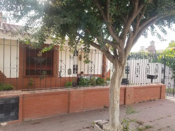 Casa en Venta Villa las Rosas