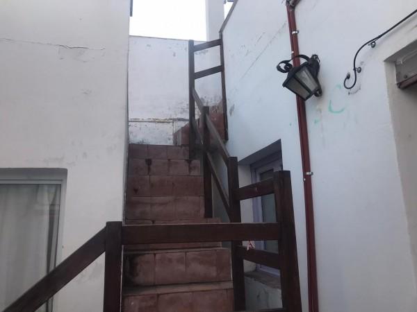 CASA TRES CERRITOS
