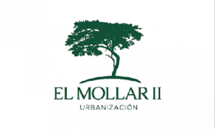 TERRENOS EN VENTA MOLLAR II - ZONA SUR - SALTA CAPITAL