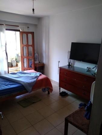 Hermoso departamento zona easy dos dormitorios