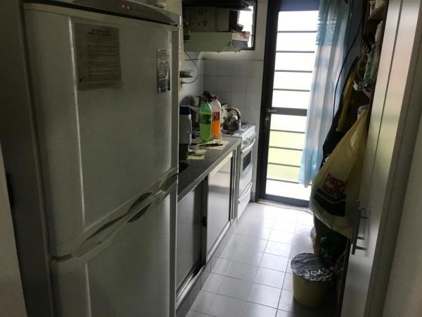 Casa en venta zona sur oportunidad