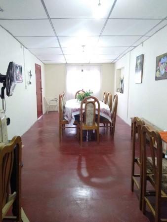 casa en venta zona norte B° Universitario