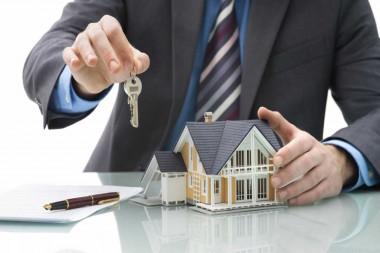 Puntos Claves de la Nueva Ley de ALQUILERES - PREMIUM Soluciones Inmobiliarias