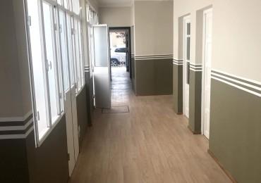 ALQUILER COMERCIAL apto consultorio u oficinas