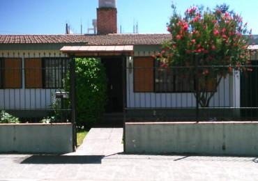 Casa en venta Ciudad Del Milagro