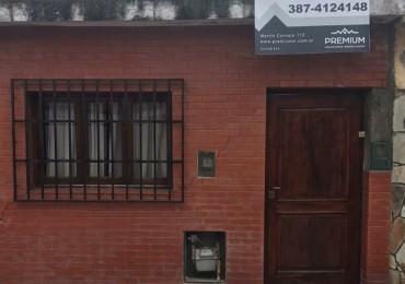 PH Tipo casa en venta macrocentro