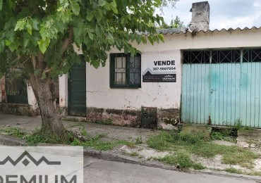OPORTUNIDAD CASA EN VENTA B° UNIVERSITARIO - ZONA NORTE - SALTA CAPITAL