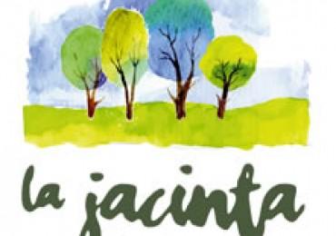 TERRENOS EN VENTA - LA JACINTA - SAN AGUSTIN - SALTA