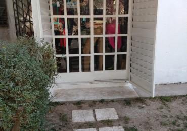 Departamento en venta planta baja en Villa Palacios