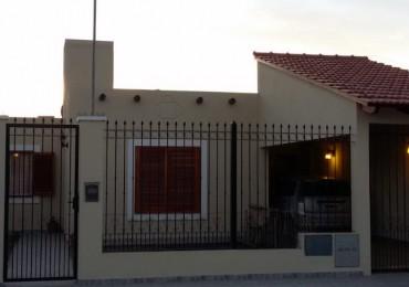 casa a la venta Cielos Del Sur