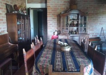 HERMOSA CASA EN VENTA EN VAQUEROS